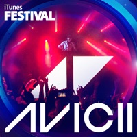 iTunes Festival: London 2013 - EP - Avicii mp3 download