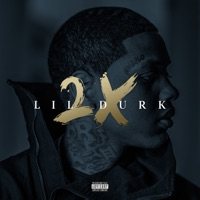 Lil Durk 2X (Deluxe) - Lil Durk mp3 download