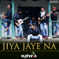 Jiya Jaye Na Euphoria