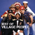 Free Download Village People Y.M.C.A. Mp3