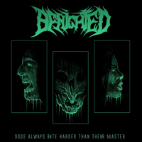 Martyr Benighted