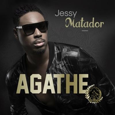 Agathe - Jessy Matador mp3 download