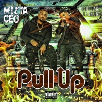 Pull Up (feat. ChrstianDeshun) - Single - Mizta CEO mp3 download