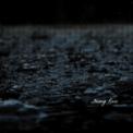 Free Download Turbo Knight & Yoru 夜 Heavy Rain (feat. Dimi Kaye) Mp3