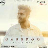 Gabbroo Jassie Gill