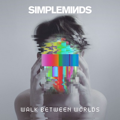 Summer - Simple Minds mp3 download