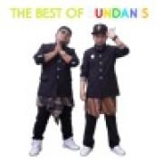 download lagu Sundanis Joker (feat. Intan)