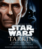 James Luceno - Tarkin: Star Wars (Unabridged)  artwork