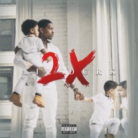 Lil Durk 2X - Lil Durk mp3 download