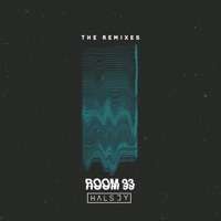 Room 93: The Remixes - Single - Halsey mp3 download