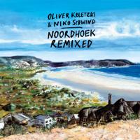 Subati (Daniel Rateuke Remix) Oliver Koletzki & Niko Schwind