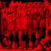 Bad Boy - Red Velvet - Red Velvet