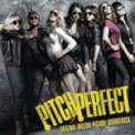 Free Download Anna Kendrick Cups (Movie Version) Mp3