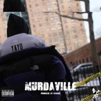 Murdaville - Single - Yayo mp3 download