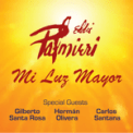 Free Download Eddie Palmieri Sun Sun Babaé (feat. Gilberto Santa Rosa) Mp3