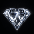 Free Download EXO Love Shot Mp3