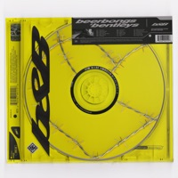beerbongs & bentleys - Post Malone mp3 download