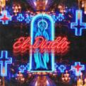 Free Download Carnage El Diablo (feat. Sludge) Mp3