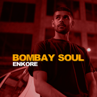 SOUL (feat. Urmila Sivadas & Samantha Fern) Enkore