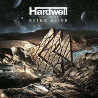 Being Alive (feat. JGUAR) [Extended Mix] Hardwell