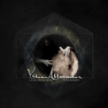 Free Download Yshai Afterman השבח Mp3