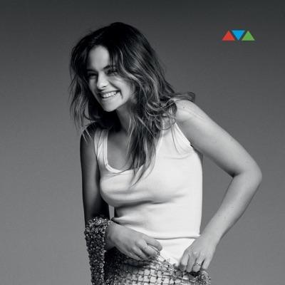 Io Non Abito Al Mare - Francesca Michielin mp3 download