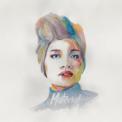 Free Download Yuna Lautan Mp3