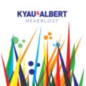 Free Download Kyau & Albert Airy Mp3