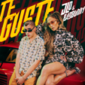 Free Download Jennifer Lopez & Bad Bunny Te Gusté Mp3