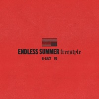 Endless Summer Freestyle (feat. YG) - Single - G-Eazy mp3 download
