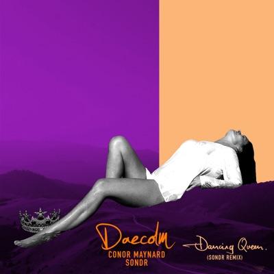 Dancing Queen (Sondr Remix) - Daecolm, Conor Maynard & Sondr mp3 download