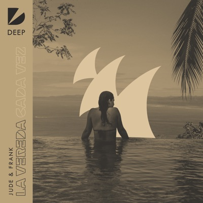 La Vereda (Cada Vez) - Jude & Frank mp3 download