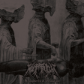 Free Download Noctambulist Atmospheres of Desolation Mp3