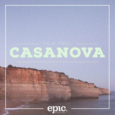 Casanova - Palm Trees mp3 download