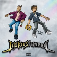 LilSkiesFuneral (feat. Lil Skies) - Single - wifisfuneral mp3 download