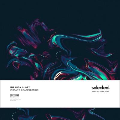 Instant Gratification (Nu Aspect Remix) - Miranda Glory & Nu Aspect mp3 download