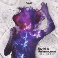 Rem Sleep Skyfall & Yestermorrow MP3