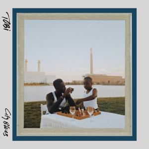 City Blues - City Blues mp3 download