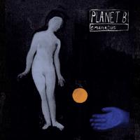 Planet B (feat. Liz Elensky) Emanative
