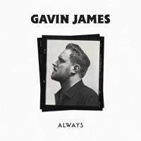 Always - Single - Gavin James