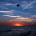 Free Download Hurks Brighter Horizons Mp3