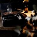 Free Download Hubert Wu Secret Love Song Mp3