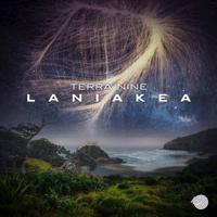 Holy Mountain (Terra Nine Mix) Terra Nine & Suduaya MP3