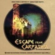 download lagu Giacomelli The Battle of Kairos
