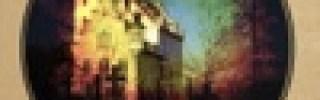 Giacomelli - The Battle of Kairos