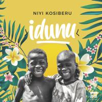Niyiranking Niyi Kosiberu