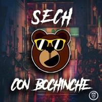 Con Bochinche - Single - Sech mp3 download