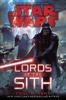 Paul S. Kemp - Lords of the Sith: Star Wars (Unabridged)  artwork
