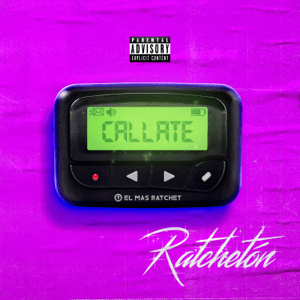 Cállate - Cállate mp3 download