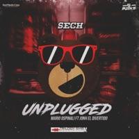 Unplugged Acústico - Sech mp3 download